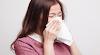 4 Tips Agar Dapat Tidur Nyenyak Ketika Hidung Mampet