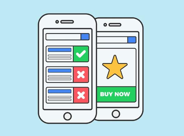 Aplikasi Browser Android terbaik untuk Anak-anak