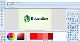 download free sothink logo developer full version