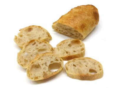 北海道産小麦のバゲット | MAISON ICHI(メゾン・イチ)