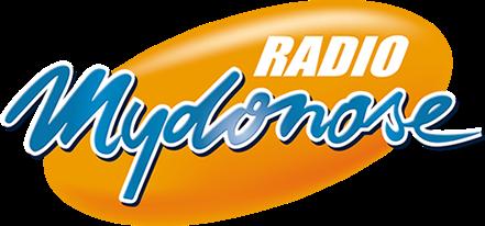 Radio Mydonose canlı dinle