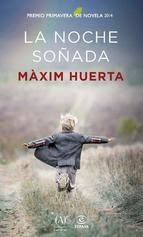http://lecturasmaite.blogspot.com.es/2013/05/la-noche-sonada-de-maxim-huerta.html