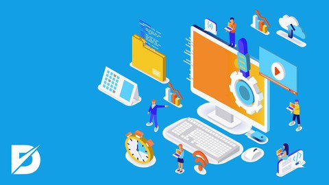 SEO Tutorial For Beginners | SEO Full Course | Search Engine [Free Online Course] - TechCracked