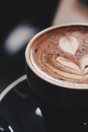 कॉफी मेकर का उपयोग कैसे करें?