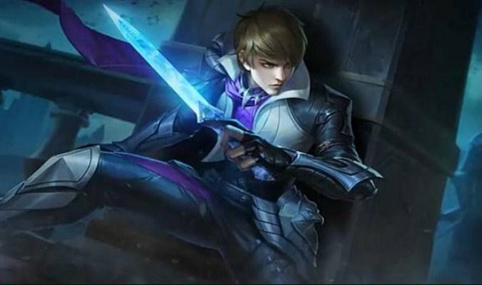 Fakta Unik Hero Mage Mobile Legends: Bang Bang - Gusion