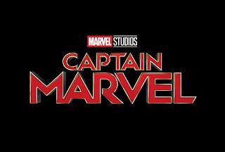 Captain-Marvel-wallpaper-for-laptop