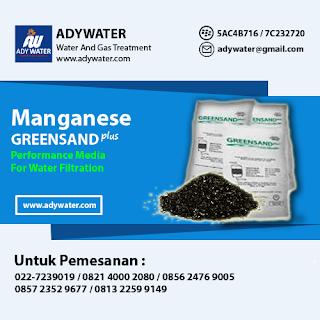 0857 2352 9677 | Jual Manganese Greensand