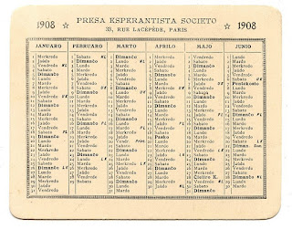 https://commons.wikimedia.org/wiki/File:1908_Esperanto_calendar.jpg