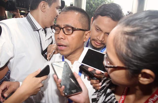 Kartu Sakti Baru Jokowi Ujung-Ujungnya Utang
