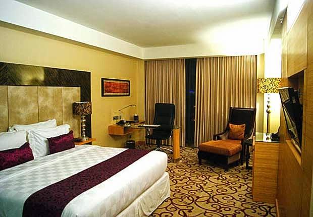 Tips Mendapatkan Promo Hotel di Surabaya