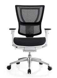 iOO chair