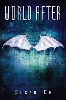 https://www.goodreads.com/book/show/18071466-world-after