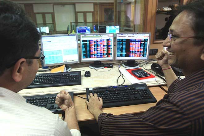 Tomorrow Stock Tips Stock Tips India Nifty Trading Call