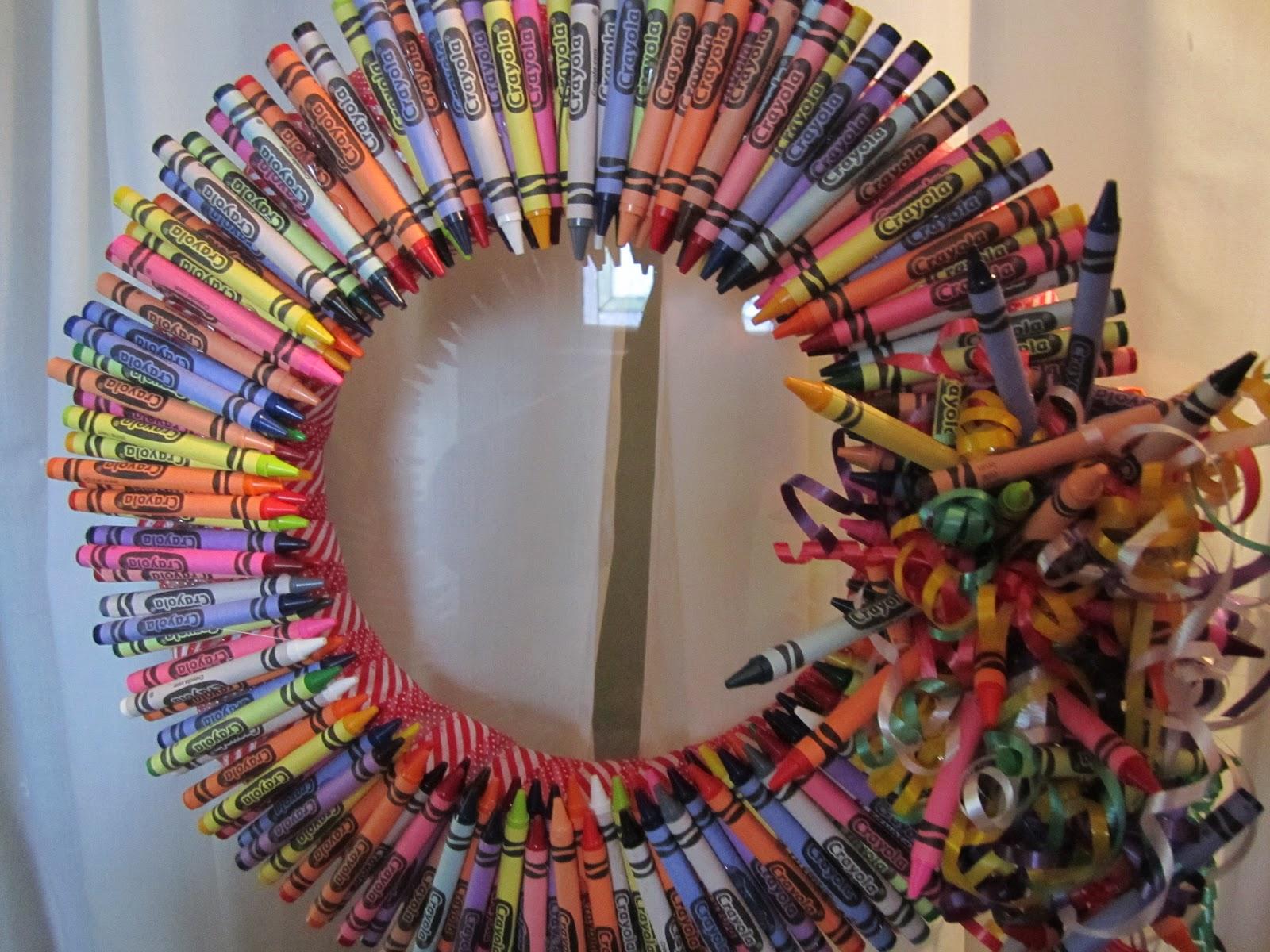 Wreaths For Front Door On Pinterest | myideasbedroom.com