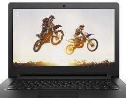 Lenovo IdeaPad 110 Core i7