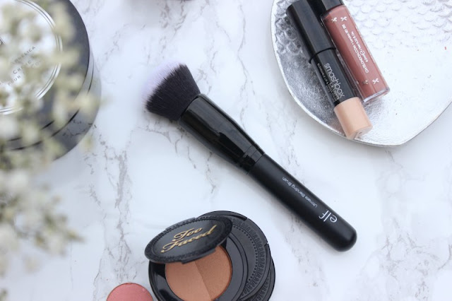 7 Beauty Products You've Got to Try This Week