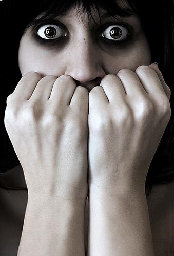 https://i2.wp.com/1.bp.blogspot.com/-hLftLbzYMW8/T9SrqT6-3LI/AAAAAAAAD3M/ucAiTuYsKMk/s1600/fear.jpg