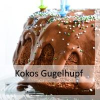 http://christinamachtwas.blogspot.de/2014/09/christinas-fluffiger-schokoladen-kokos.html