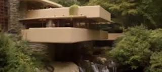 اقدم واجمل خمسه منازل في العالم تقدر بملايين الدولارات