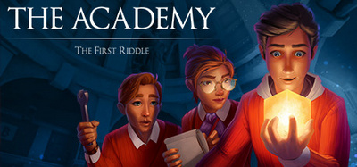 the-academy-the-first-riddle-pc-cover