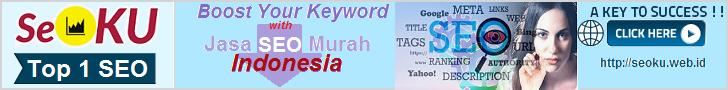 Jasa SEO Murah