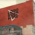 Doritos se quita el logo por que anda en  'Another Level'
