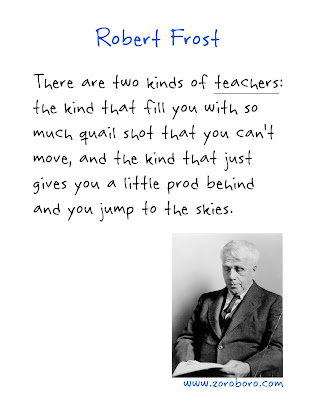 Robert Frost Quotes. Robert Frost Poems, Love, Happiness & Life. Short Robert Frost Inspirational Thoughts  Robert Frost Quotes, Poems, Love, & Life. Robert Frost Inspirational Thoughts,poetry, inspirationalquotes, motivationalquotes, images, hindiquotes, lovequotes, robert frost quotes two roads,robert frost quotes on education,robert frost quotes about trees,robert frost quotes about vermont,robert frost quotes about fathers,robert frost book quotes, robert frost poems,robert frost summer quotes,thoughts in hindi and english,sarkari naukri 2020,sarkari naukri result,sarkari naukri blog,sarkari naukri railway,sarkari naukri 2021,wallpapers,photos,images,short,oneline-quotes,amazonsarkari naukri in up,sarkari naukri ssc,sarkari naukri bank,golden thoughts of life in hindi,quotes about frost,poetic quotes about life and love,robert frost quotes two roads,robert frost quotes on education,deep poetic quotes about life,we love the things we love for what they are,robert frost often compared to,robert frost forgiveness poems,robert frost forgive me,moon quotes robert frost,robert frost love poems wedding,robert frost love and a question,robert frost home quote,robert frost most famous work,robert frost philosophy,never be bullied into silence robert frost,robert frost quotes about fathers,robert frost love poems,robert frost quotes about trees,robert frost biography,death makes angels of us all robert frost,Robert Frost motivational quotes in hindi,wallpapers,photos,images,short,oneline-quotes,amazon,Robert Frost motivational quotes in english,Robert Frost marathi thought,wallpapers,photos,images,short,oneline-quotes,amazon,Robert Frost motivational thoughts in hindi with pictures,Robert Frost hindi quotes in english,robert frost quotes,robert frost facts,pulitzer prize for poetry,robert frost medal,robert frost nothing gold can stay,leslie norris,robert frost the road not taken,robert frost gambling,the runaway robert frost,the gift outright,robert frost poems ,robert frost timeline,come in robert frost analysis,robert frost personality,robert frost journal,robert frost books,robert frost on writing,robert frost road not taken,lesley frost ballantine,robert frost school,robert frost famous poems,a servant to servants,robert frost characteristics,robert frost friends,the best way out is always through meaning,robert frost poem in english,robert frost poems the road not taken,robert frost poems about death,robert frost poems nothing gold can stay,Robert Frost punjabi thought,Robert Frost truth of life quotes in hindi,learning quotes in hindi,bitter truth of life quotes in hindi,motivational quotes in hindi with pictures,100 motivational quotes in english,training quotes in hindi,experience quotes in hindi,determination quotes in hindi,optimistic quotes in hindi,,marathi quote,personality quotes in english,gujarati quote,punjabi quote,motivational quotes for players in hindi,modern motivational quotes in hindi,motivational status in hindi 2 line,wallpapers,photos,images,short,oneline-quotes,amazon,motivational shayari in hindi,motivational quotes in english for success,Robert Frost biography,Robert Frost stars,16 Robert Frost Quotes - InspirationalQuotes,RobertFrostbarter,motivationalquotesforwork,supermotivationalquotes,shortmotivationalquotes,wallpapers,photos,images,robert frost biography,robert frost poems,robert frost works,robert frost children,robert frost writing style,robert frost books,robert frost awards,robert frost facts,