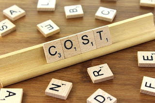 What Are The Major Cost Elements?