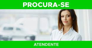 empregausmaresp.com.br