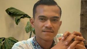 Forum Mahasiswa Aktivis Sumut Bersatu Minta Jokowi Pecat Kepala BPIP