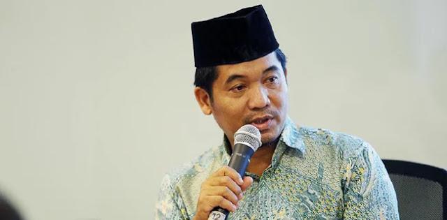 Hoax Ratna, Pengamat: Bisa Saja Bawaslu Diskualifikasi Prabowo-Sandi