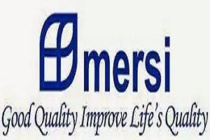 Lowongan Administrasi Supplay Chan - PT. Mersifarma TM 2020