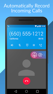 Cube Call Recorder ACR Premium Apk v2.3.177