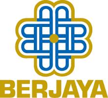 Jawatan kosong Berjaya Group