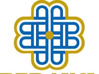 JAWATAN KOSONG BERJAYA CORPORATION BERHAD TARIKH TUTUP 31 MAC  2016