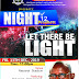 """Night of 12 Prophets programme"" to hold at National Stadium in December"