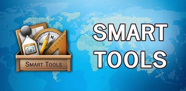 Smart Tools 2.1 APK