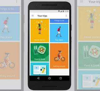 google apps adalah,macam-macam google apps,fungsi google apps,google apps apk,pengertian google apps,arti kata apps,contoh google apps,apps google chrome