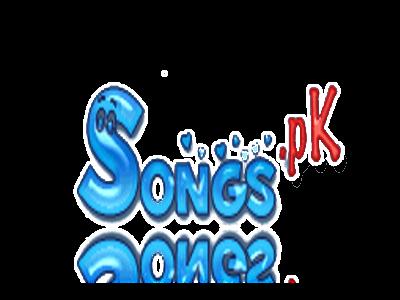 SongsPK [ 2021 ]