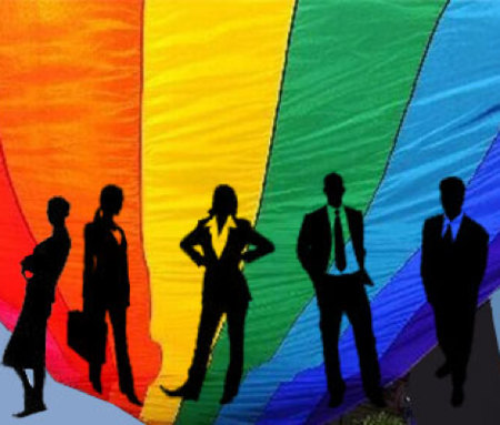 23 Ribuan Gay dan Waria di Jabar, 1.500 Tempat Mangkalnya
