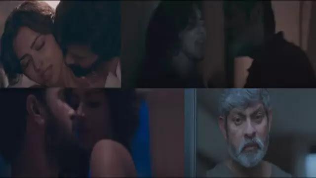 Pitta Kathalu Full Movie watch Download online free