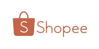 Cara mendapatkan THR Shopee
