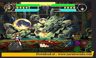 Download-Mugen-Nime-Apk-for-Android