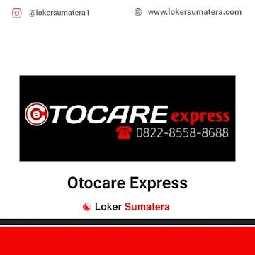 Lowongan Kerja Pekanbaru: Oto Care Express Oktober 2020