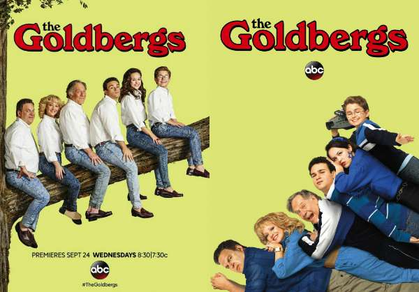 http://yonomeaburro.blogspot.com.es/search/label/the%20goldbergs