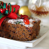 5 Best Christmas Cake Ideas 2016