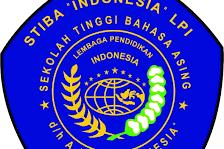 Pendaftaran Mahasiswa Baru (STIBA Indonesia LPI-Jakarta) 2021-2022