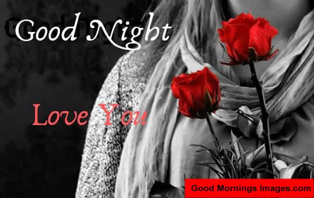 Cute good night images download