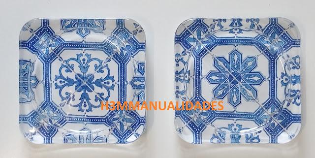 jabones-vaciabolsillos-cristal-decorados-azul