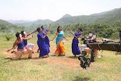 prathikshanam movie photos gallery-thumbnail-13